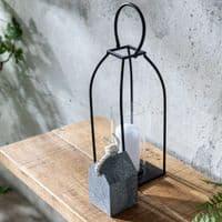 Granite Door Stop | Home Accessories